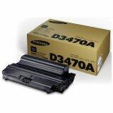 Toner Oryginalny Samsung ML-D3470A (SU665A) (Czarny) do Samsung ML-3470