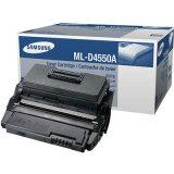 Toner Oryginalny Samsung ML-D4550A (SU680A ) (Czarny) do Samsung ML-4551 ND