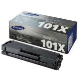 Toner Oryginalny Samsung MLT-D101X (SU706A) (Czarny) do Samsung SCX-3405 W