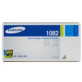 Toner Oryginalny Samsung MLT-D1082S (SU781A) (Czarny) do Samsung ML-2240