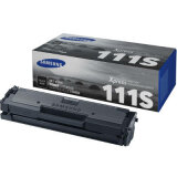 Toner Oryginalny Samsung MLT-D111S (SU810A) (Czarny)