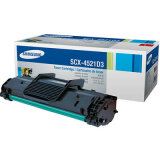 Toner Oryginalny Samsung MLT-D119S (SCX-4521D3) (Czarny) do Samsung SCX-4521 F