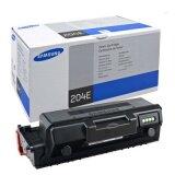 Toner Oryginalny Samsung MLT-D204E (SU925A) (Czarny)