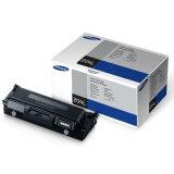 Toner Oryginalny Samsung MLT-D204L (SU929A) (Czarny) do Samsung ProXpress SL-M3825 ND