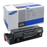 Toner Oryginalny Samsung MLT-D204S (SU938A) (Czarny) do Samsung ProXpress SL-M4075 FR
