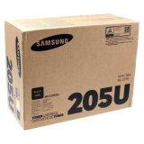 Toner Oryginalny Samsung MLT-D205U (SU984A) (Czarny) do Samsung SCX-5639 FR