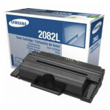 Toner Oryginalny Samsung MLT-D208L (SU986A) (Czarny) do Samsung SCX-5635 FN