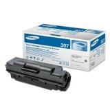 Toner Oryginalny Samsung MLT-D307U (SV081A ) (Czarny) do Samsung ML-4510 ND