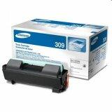 Toner Oryginalny Samsung MLT-D309L (SV096A) (Czarny) do Samsung ML-6510 ND