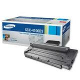 Toner Oryginalny Samsung SCX-4100D3 (Czarny) do Samsung SCX-4150