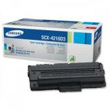 Toner Oryginalny Samsung SCX-4216D3 (Czarny) do Samsung SF-565 PR