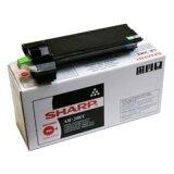 Toner Oryginalny Sharp AR208T (AR208T) (Czarny)