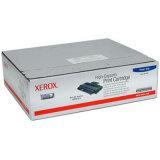 Toner Oryginalny Xerox 3250 5K (106R01374 ) (Czarny)