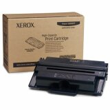 Toner Oryginalny Xerox 3635 (108R00796) (Czarny)