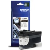 Tusz Oryginalny Brother LC-3239 XL BK (LC-3239XLBK) (Czarny) do Brother MFC-J5945 DW