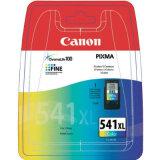 Tusz Oryginalny Canon CL-541 XL (5226B005) (Kolorowy)