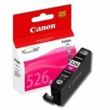 Tusz Oryginalny Canon CLI-526 M (4542B001) (Purpurowy)