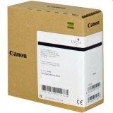 Tusz Oryginalny Canon PFI-1300PBK (0811C001) (Czarny Foto) do Canon iPF Pro 4000