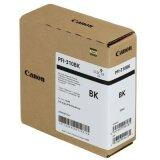 Tusz Oryginalny Canon PFI-310BK (2359C001) (Czarny)