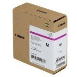 Tusz Oryginalny Canon PFI-310M (2361C001) (Purpurowy)