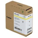 Tusz Oryginalny Canon PFI-310Y (2362C001) (Żółty)