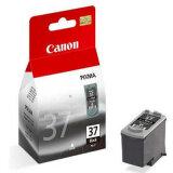 Tusz Oryginalny Canon PG-37 (2145B001) (Czarny) do Canon Pixma MP220