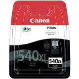 Tusz Oryginalny Canon PG-540 XL (5222B005) (Czarny)