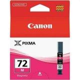 Tusz Oryginalny Canon PGI-72M (6405B001) (Purpurowy)