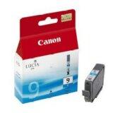 Tusz Oryginalny Canon PGI-9 C (1035B001) (Błękitny)