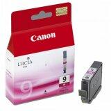Tusz Oryginalny Canon PGI-9 M (1036B001) (Purpurowy)