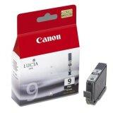 Tusz Oryginalny Canon PGI-9 PBK (1034B001) (Czarny Foto)