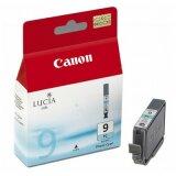 Tusz Oryginalny Canon PGI-9 PC (1038B001) (Błękitny Foto)