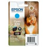Tusz Oryginalny Epson 378 (C13T37824010) (Błękitny)