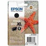 Tusz Oryginalny Epson 603 XL (C13T03A14010) (Czarny)