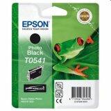 Tusz Oryginalny Epson T0541 (T0541) (Czarny Foto)