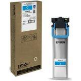 Tusz Oryginalny Epson T9452 (C13T945240) (Błękitny)