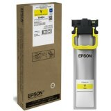 Tusz Oryginalny Epson T9454 (C13T945440) (Żółty)