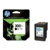 Tusz Oryginalny HP 300 XL (CC641EE) (Czarny) do HP Photosmart C4680