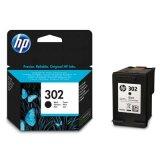Tusz Oryginalny HP 302 (F6U66AE) (Czarny) do HP DeskJet 2130