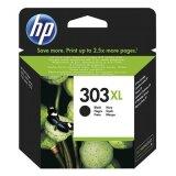 Tusz Oryginalny HP 303 XL (T6N04AE) (Czarny) do HP ENVY Photo 6230