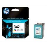 Tusz Oryginalny HP 342 (C9361EE) (Kolorowy) do HP Photosmart C4173