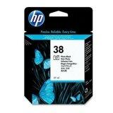 Tusz Oryginalny HP 38 (C9413A) (Foto) do HP Photosmart Pro B8850
