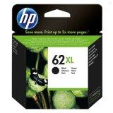 Tusz Oryginalny HP 62 XL (C2P05AE) (Czarny) do HP OfficeJet 5740