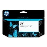 Tusz Oryginalny HP 72 XL (C9370A) (Czarny Foto) do HP Designjet T1100 ps - Q6688A