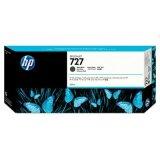 Tusz Oryginalny HP 727 XXL (C1Q12A) (Czarny matowy) do HP Designjet T1500