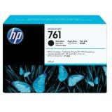 Tusz Oryginalny HP 761 (CM991A) (Czarny matowy)