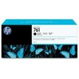 Tusz Oryginalny HP 761 XL (CM997A) (Czarny matowy)