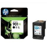 Tusz Oryginalny HP 901 XL (CC654AE) (Czarny) do HP Officejet 4500 G510n