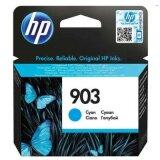 Tusz Oryginalny HP 903 (T6L87AE) (Błękitny) do HP Officejet Pro 6950