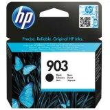 Tusz Oryginalny HP 903 (T6L99AE) (Czarny)